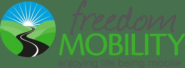 Freedom Mobility Ltd