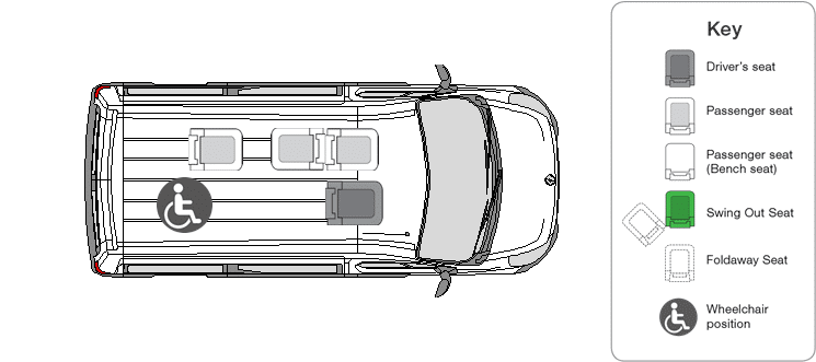 Vehicle Layout-01GDM278