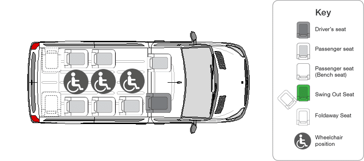 Vehicle Layout-01HCT19 (00000002)