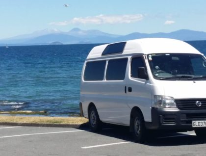 20140129 132431 420x318 - Nissan Caravan Wheelchair Accessible Vehicle - Seats 8