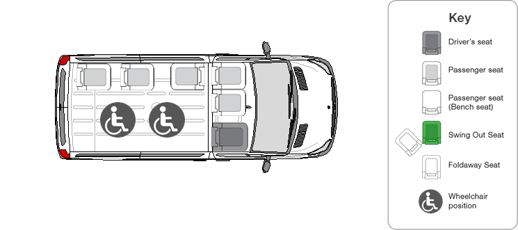 Vehicle Layout-01DCB (00000002)