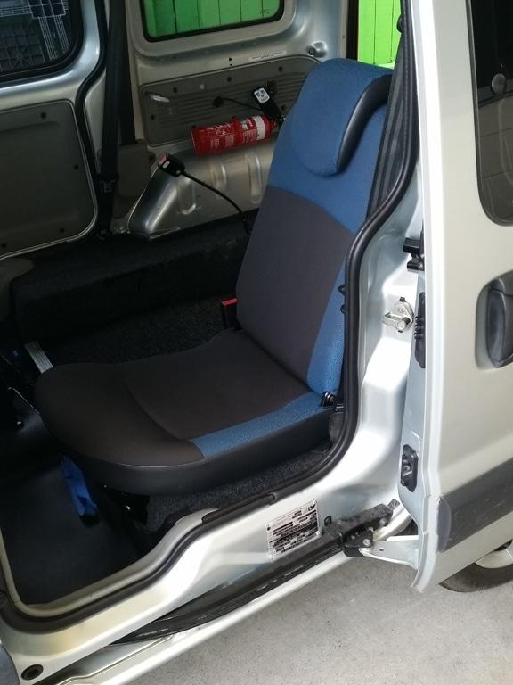 kangoo-seat