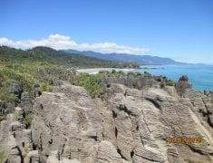 IMG 0392 235x180 - Love the South Island
