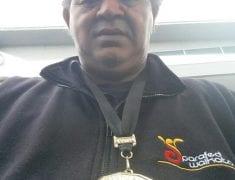 parafeds gold2 235x180 - Parafed Waikato Shooting team takes Gold!