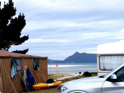 camping 470x353 - Summer Camping