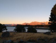Lake Tekapo 1000px 235x180 - Wolfgang Reviews South to North NZ