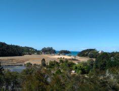 Kimi Ora Eco Resort Kaiteritiki