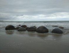 moeraki1 1000px 235x180 - Wolfgang Reviews South to North NZ
