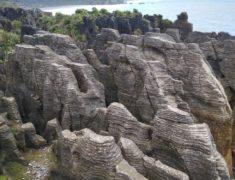 pancake rocks 1000px 235x180 - Wolfgang Reviews South to North NZ