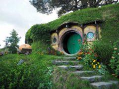 hobbiton 2 240x180 - Hobbiton Tour