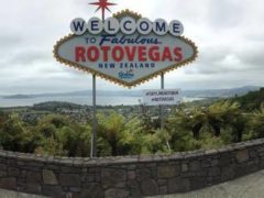 Skyline of Rotorua 240x180 - Skyline Rotorua