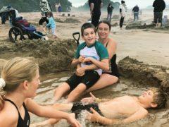 hot water 240x180 - Hot Water Beach