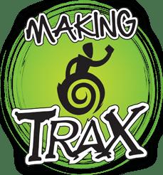 making trax - Making Trax
