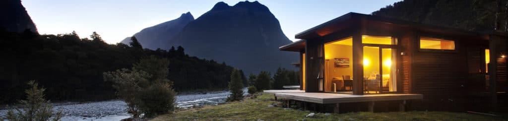 milford sound 1024x244 - Milford Sound Lodge