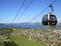 skyline 240x180 - Skyline Rotorua