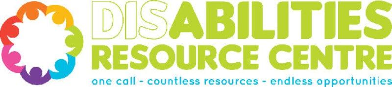 f196e10c3fefcb0d65272804a7f13184 - disAbilities Resource Centre Queenstown