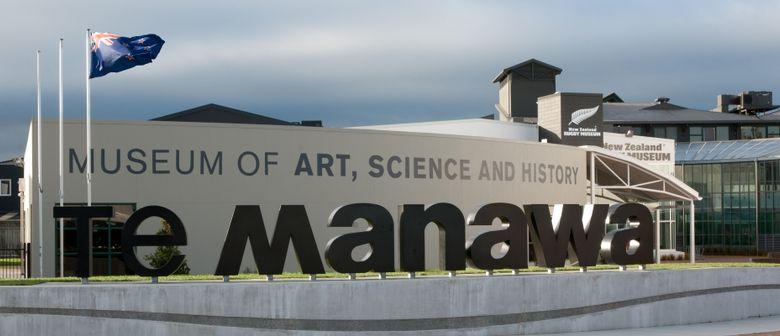 475488 1181 34 - Te Manawa