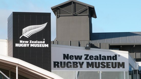 thumbnail processed - New Zealand Rugby Museum