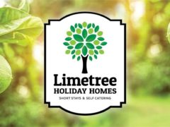 Lime Tree 240x180 - Lime Tree Holiday Homes