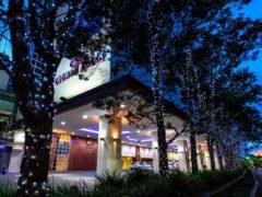 Crowne Plaza Auckland 01 240x180 - Crowne Plaza