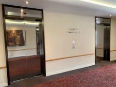 Crowne Plaza Auckland 08 240x180 - Crowne Plaza