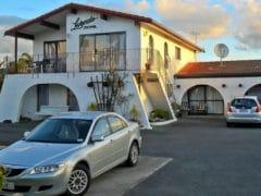 Loredo 01 240x180 - Loredo Motel
