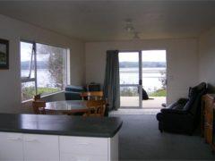 Ohope Beach Flat 01 1 240x180 - Waterfront Flat Ohope Beach