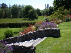Paradise Valley 05 240x180 - Paradise Valley Lodge