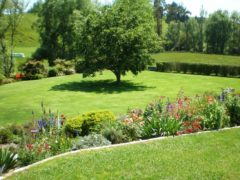 Paradise Valley 07 240x180 - Paradise Valley Lodge