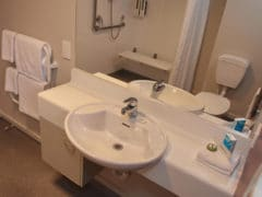 Quality Suites 10 240x180 - Quality Suites Ashburton
