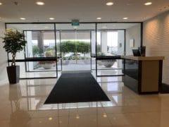 Sudima Airport Hotel 07 240x180 - Sudima Auckland Airport