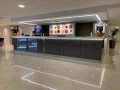 Sudima Airport Hotel 08 240x180 - Sudima Auckland Airport