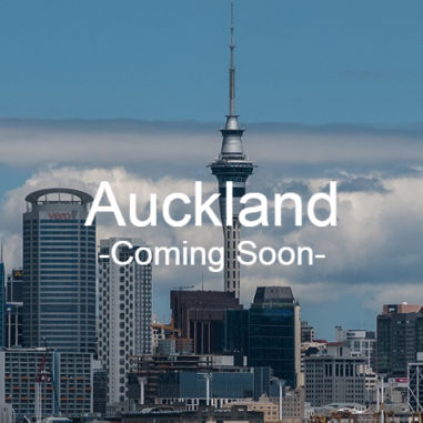 Auckland Coming Soon 381x381 - Destinations Landing Page