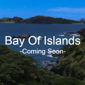 Bay Of Plenty Coming Soon 350x350 - Destinations Landing Page