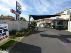 Gateway Motor Inn 01 240x180 - Gateway Motor Inn