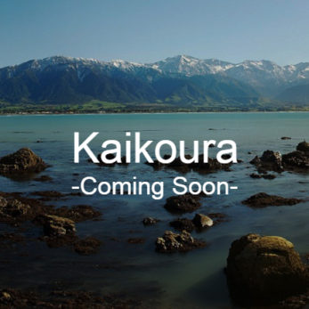 Kaikoura Coming Soon 1 347x347 - Destinations Landing Page
