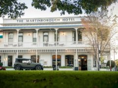Martinborough 01 240x180 - Martinborough Hotel