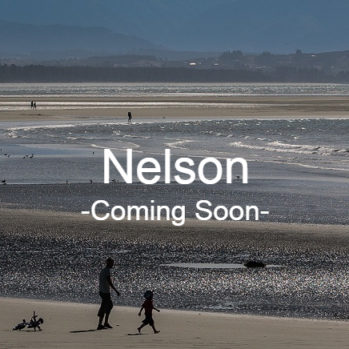 Nelson Coming Soon 349x349 - Destinations Landing Page