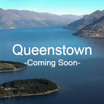 Queenstown Coming Soon 350x350 - Destinations Landing Page
