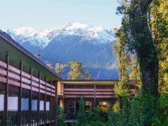 Te Waonui 02 240x180 - Te Waonui Forest Retreat