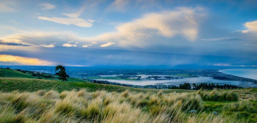 View 2 1024x491 - Port Hills