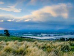 View 2 240x180 - Port Hills