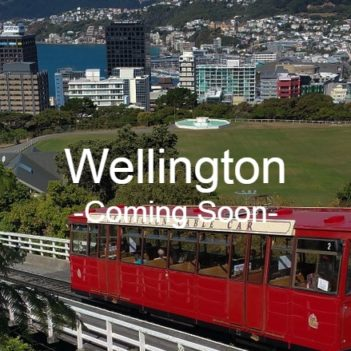 Wellington Coming Soon 351x351 - Destinations Landing Page