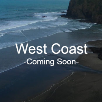 West Coast Coming Soon 1 349x349 - Destinations Landing Page