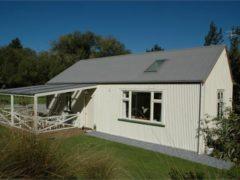 Willowbrook 01 240x180 - Willowbrook Barn