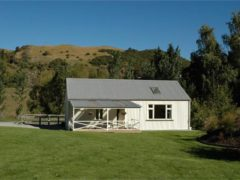 Willowbrook 02 240x180 - Willowbrook Barn