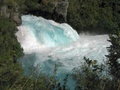 800px Huka Falls 240x180 - Huka Falls