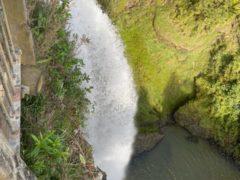 Bridal Veil Falls 05 240x180 - Bridal Veil Falls (Wairēinga Falls)