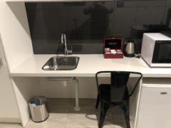 IMG 7549 240x180 - South Walk Apartments