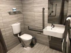 IMG 7553 240x180 - South Walk Apartments